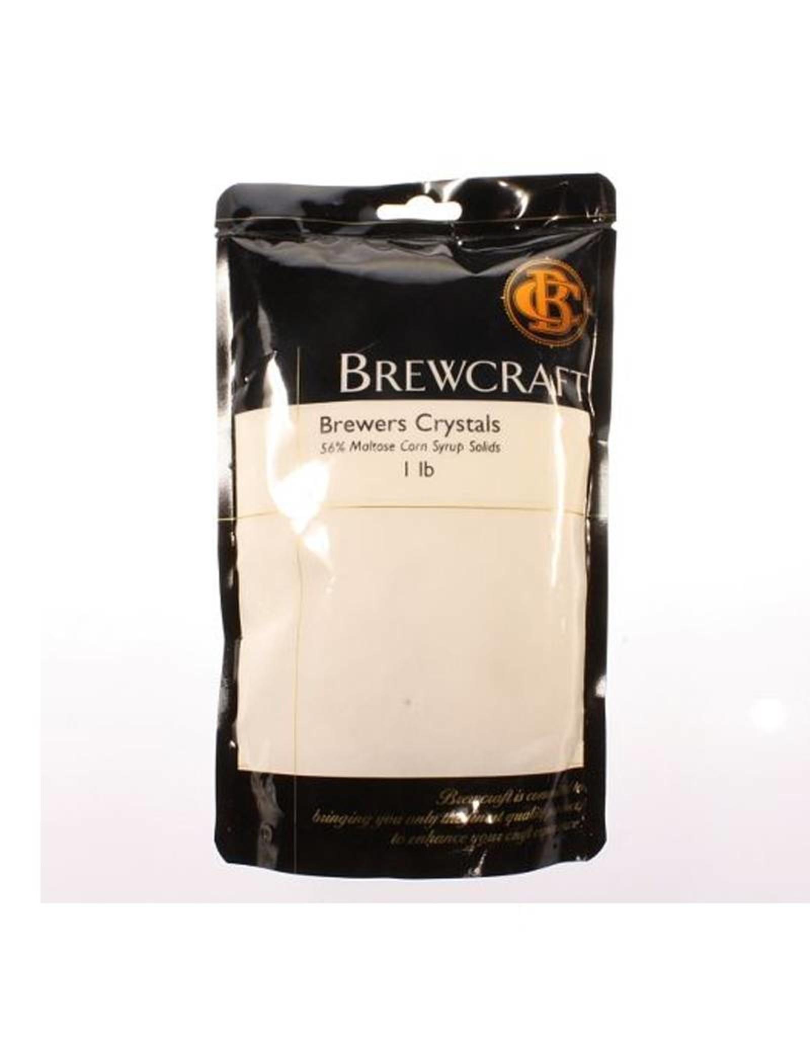 Brewers Crystals 1lb