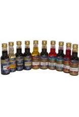Still Spirits Top Shelf Spiced Rum