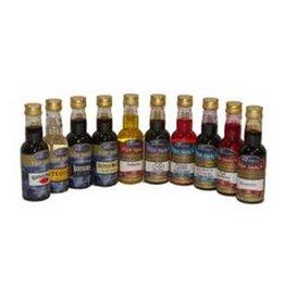 Top Shelf Cinnamon Schnapps