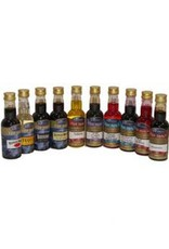 Top Shelf Distillers Caramel