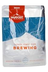Wyeast Bavarian Wit Yeast (3638)