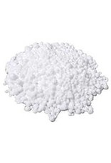 Calcium Carbonate (1lb)
