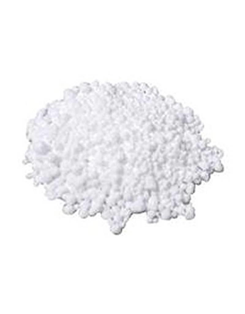 Calcium Carbonate (1lb)