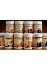Briess LME Wheat 3.3lb jar