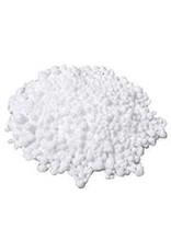 Lactic Acid 2oz