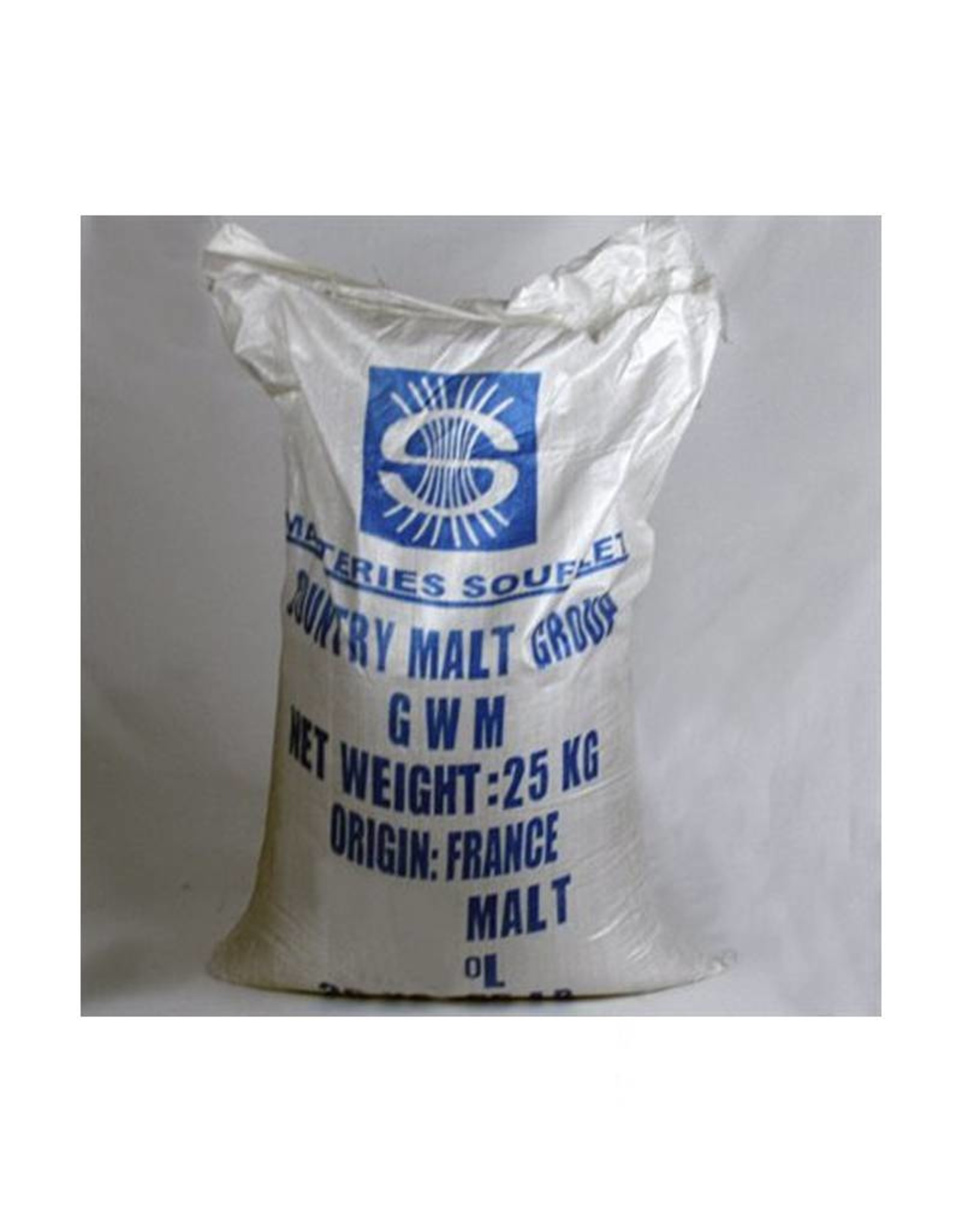 MFB Special Light Aromatic (55lb bag)