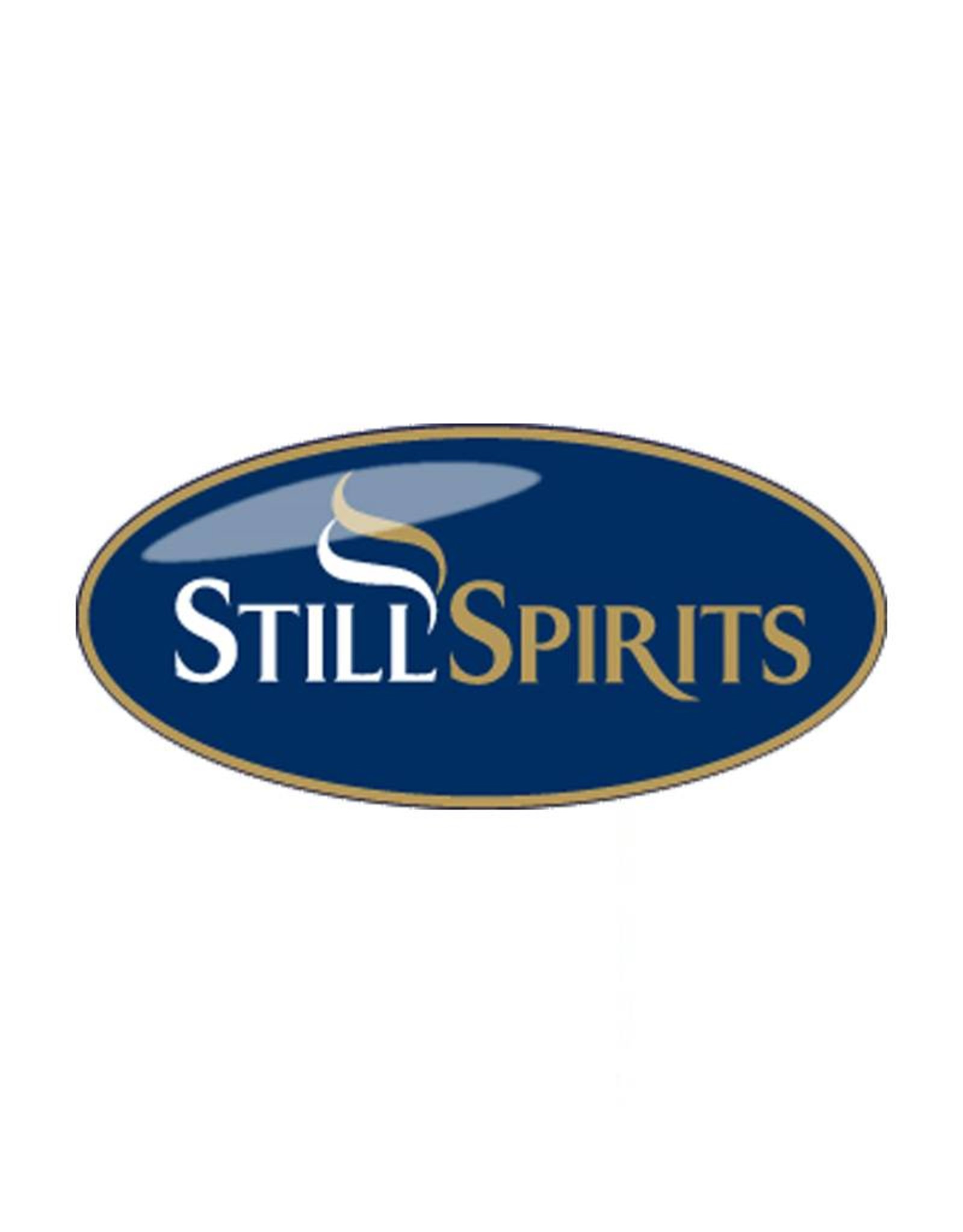 Still Spirits PURE Turbo Triple Distilled 110g