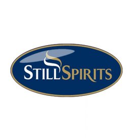 Still Spirits  Turbo Triple Distilled 110g