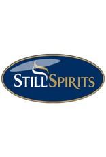 Still Spirits T500 Copper Saddles
