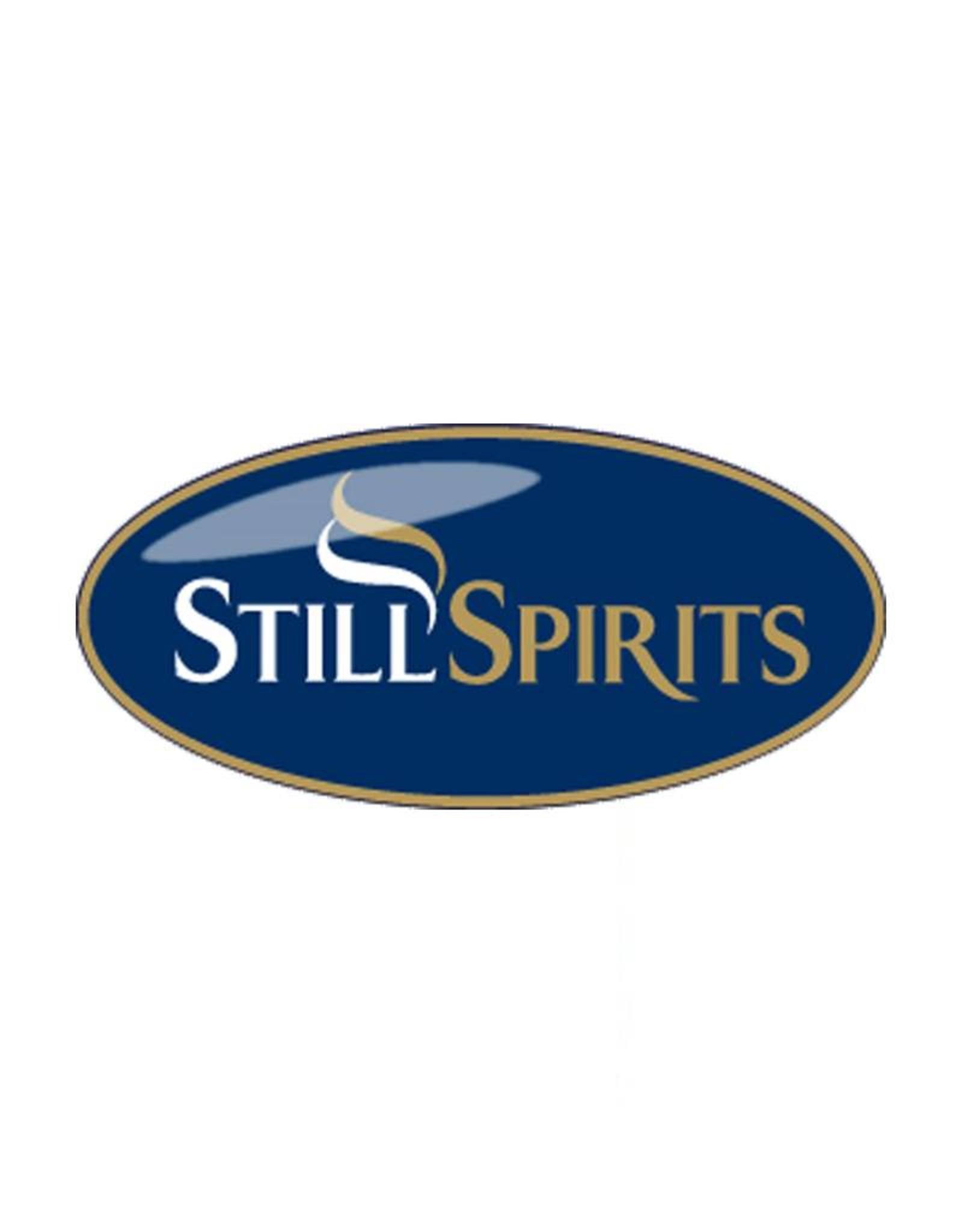 Still Spirits Ceramic Saddles 250g