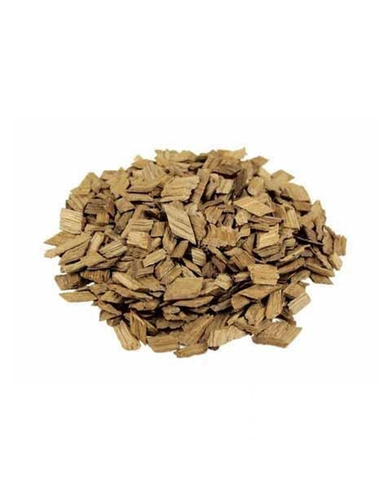 Toasted Oak Chips 1lb