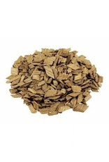 French Oak Chips 1lb