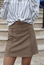 Gentle Fawn Talon Skirt
