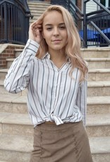 Gentle Fawn Serena Top
