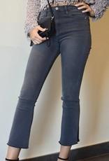 Bella Mar Roxette Jeans