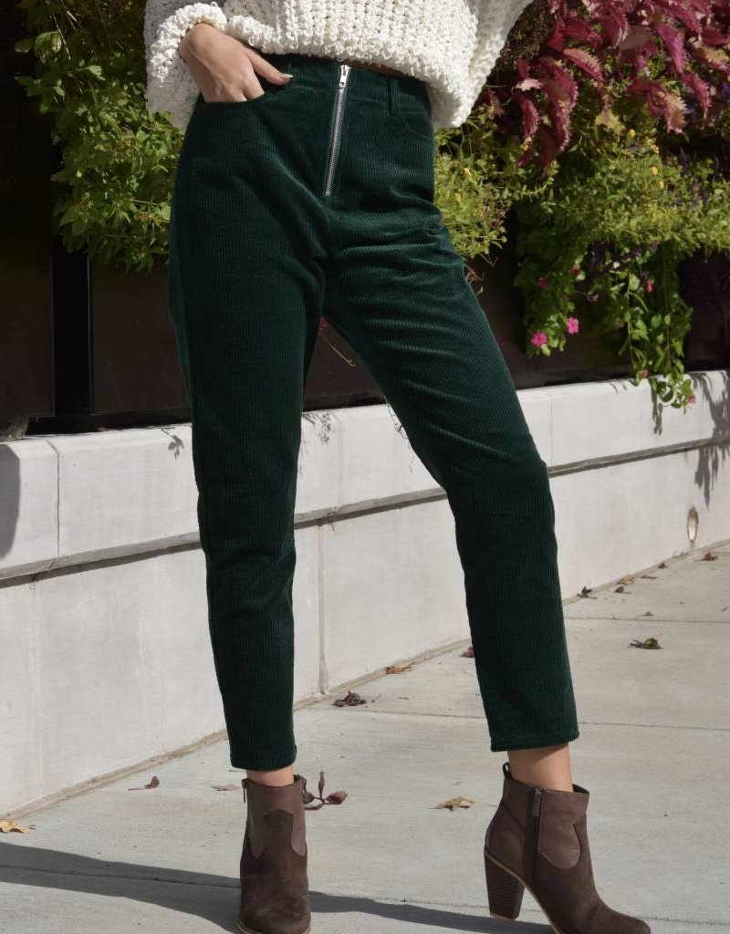 Penny Lane Pants