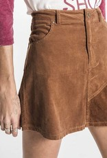 White Crow Bridgette Skirt