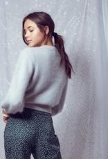 Sage the Label Innamorata Sweater