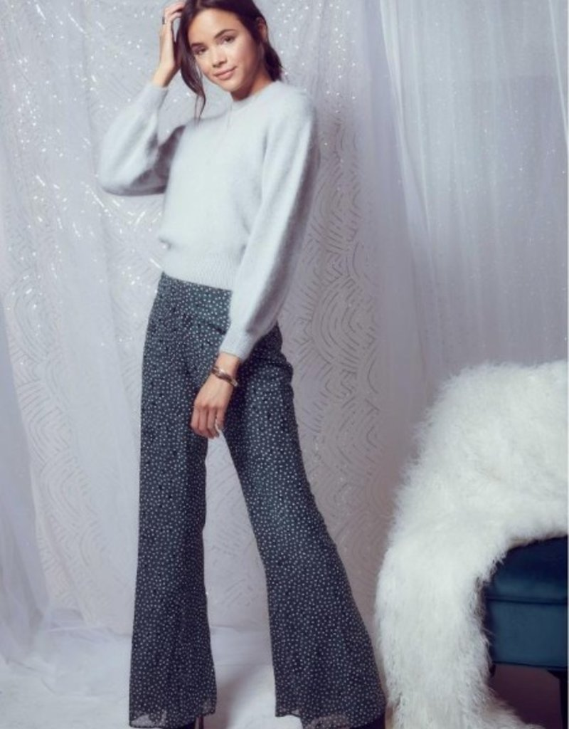 Sage the Label Layla Bell Pants
