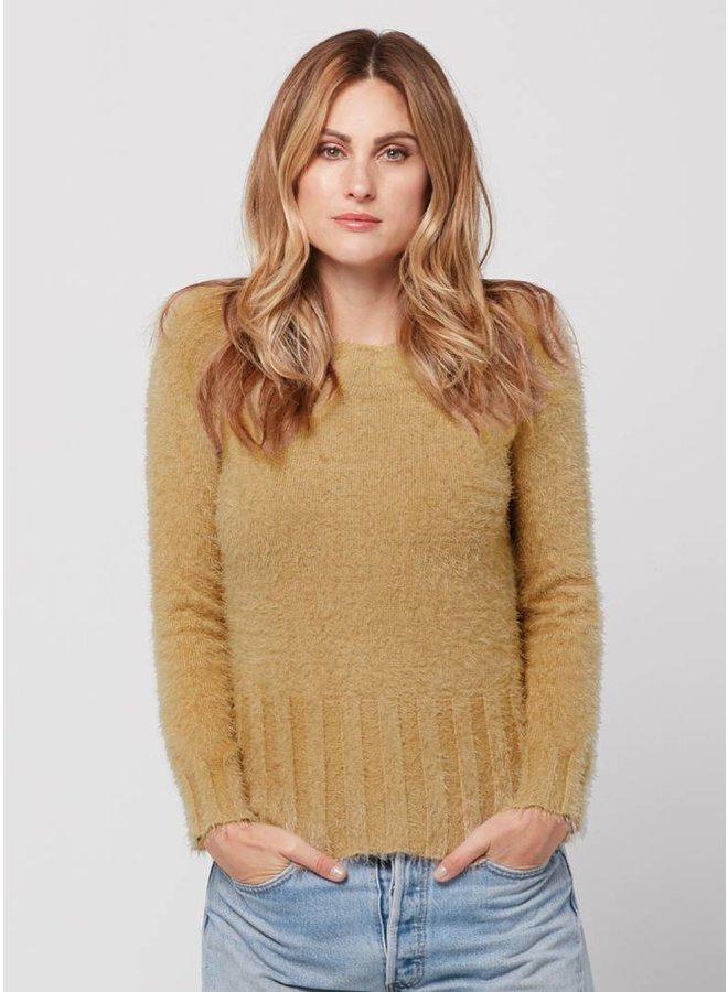 Bunni Sweater