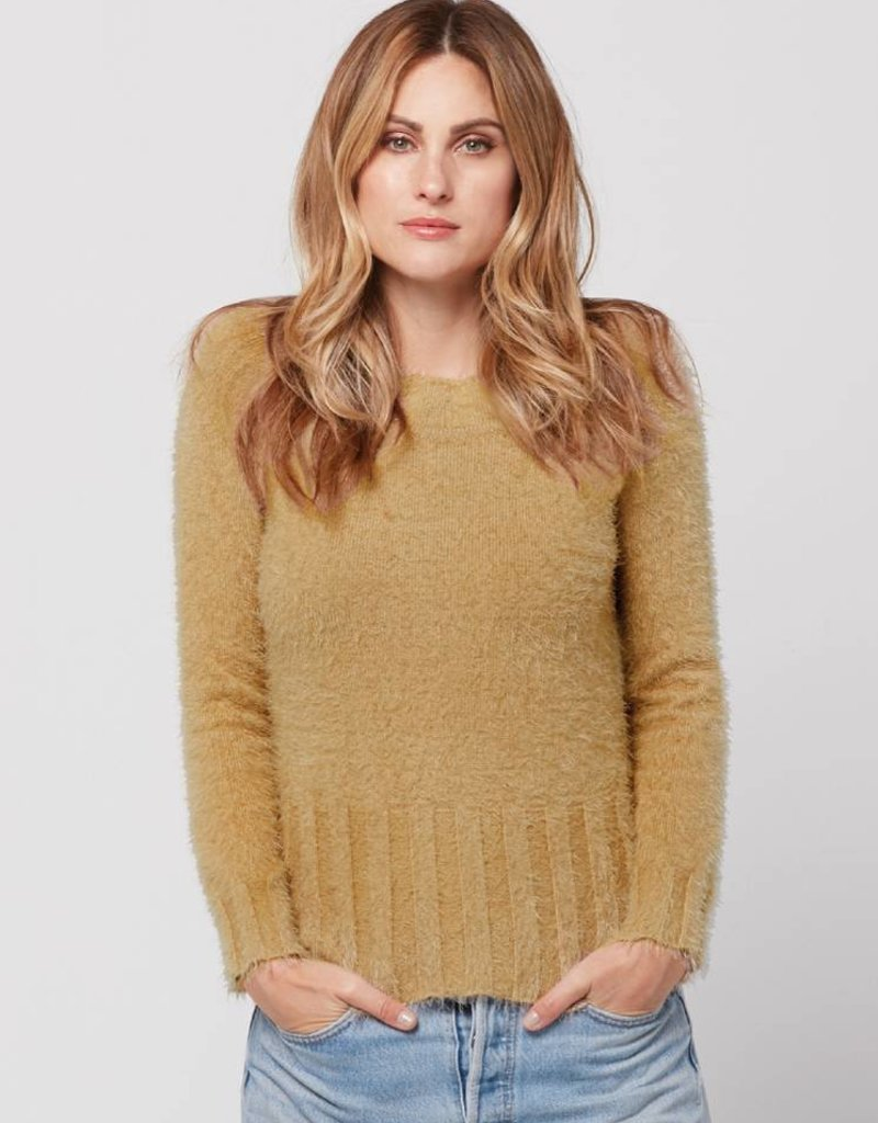 Knot Sisters Bunni Sweater