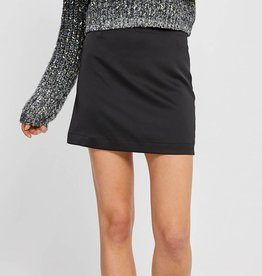 Gentle Fawn Roselle Skirt