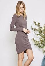 Gentle Fawn Hewlett Dress