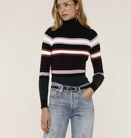 Heart Loom Matilda Sweater