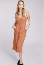 Sahara Sands Jumpsuit