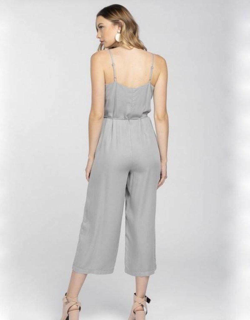 Cloud Nine Jumpsuit