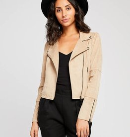 Gentle Fawn Adera Jacket
