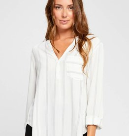Gentle Fawn Laia Top