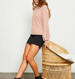 Gentle Fawn Kristen Sweater