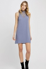 Gentle Fawn Lottie Dress