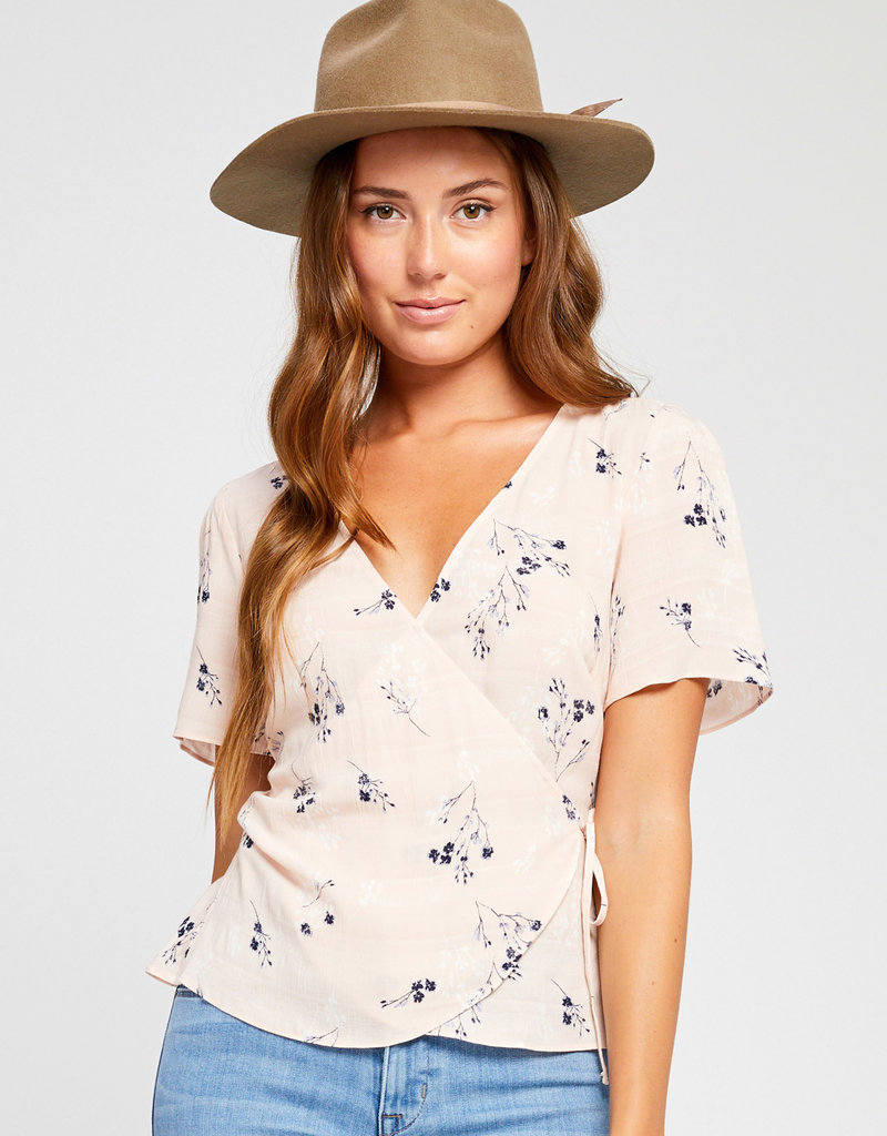 Gentle Fawn Adalene Top