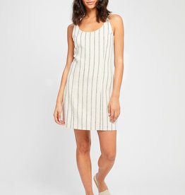 Gentle Fawn Finn Dress