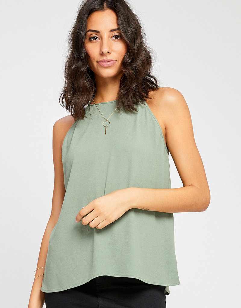 Gentle Fawn Courtenay Top