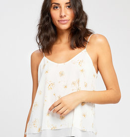 Gentle Fawn Evelyn Top