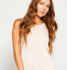 Gentle Fawn Metric Top