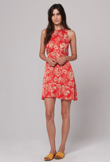 Knot Sisters Hailey Dress