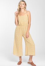 Cross My Mind Jumpsuit