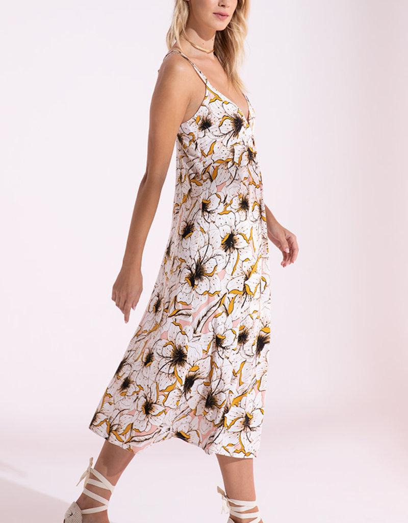 Black Swan Aurora Dress