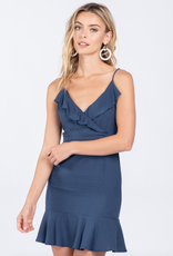 Bella Mar Move With Me Dress