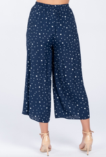 Bella Mar Late Night Lover Pant