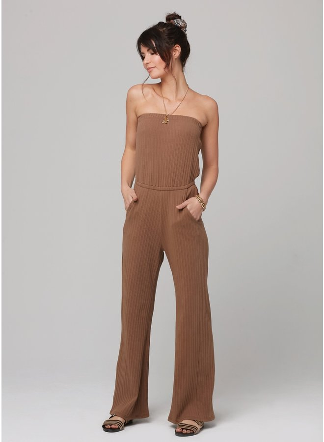 Angeline Jumpsuit