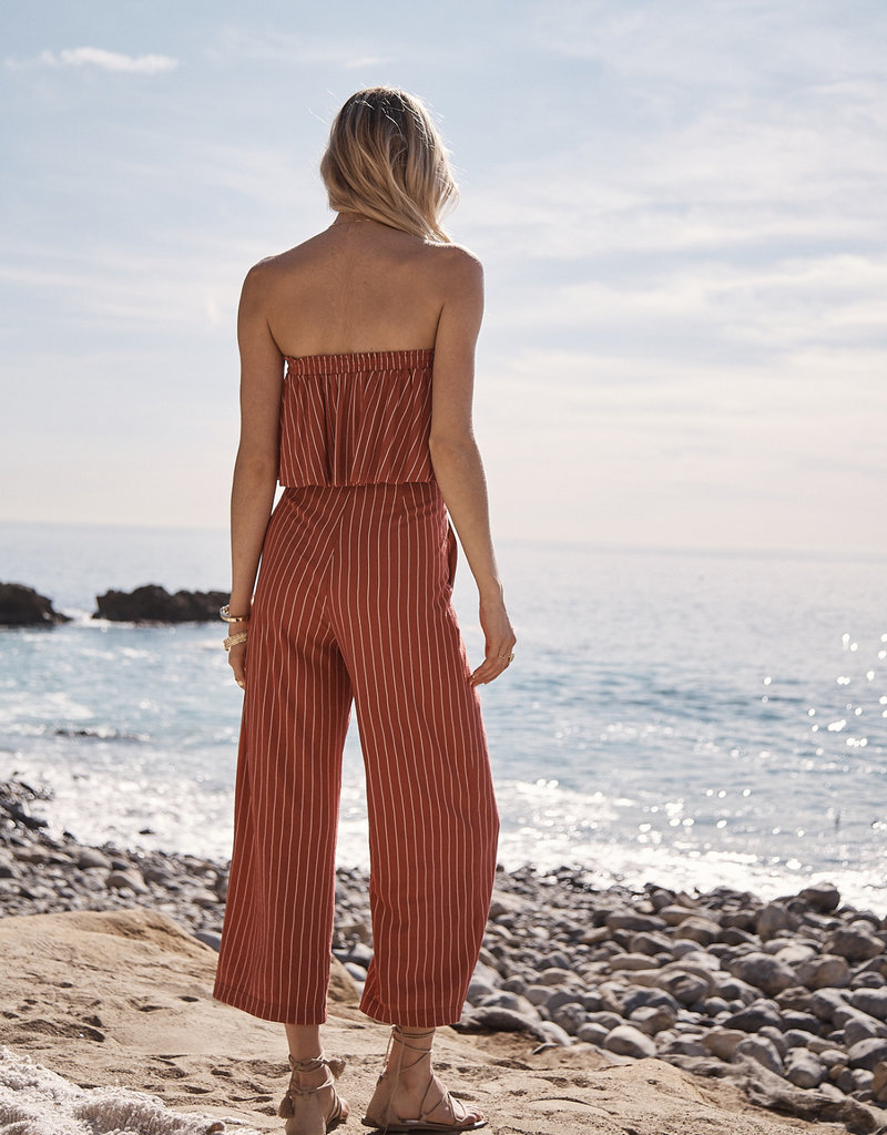 Sage the Label Wild One Pant