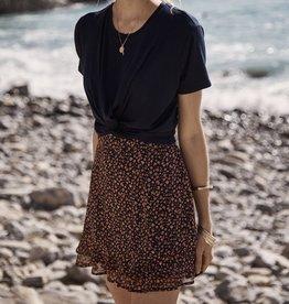 Sage the Label Tallulah Mini Skirt