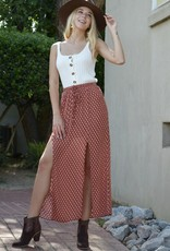Lucy Love Everyday Skirt
