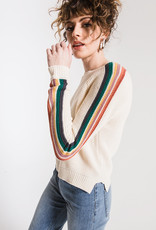 Others Follow Hawkin Sweater
