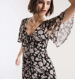 Black Swan Lucia Dress